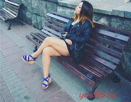 Реальная проститутка Амира 100% фото мои