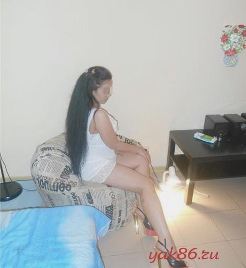Девушка индивидуалка sonia реал фото