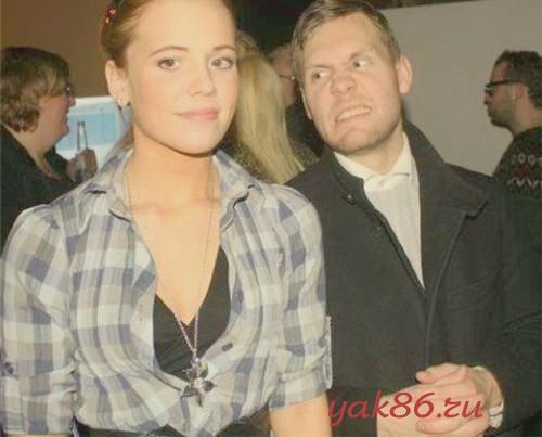 Проверенная проститутка ДОЛЯНА фото мои