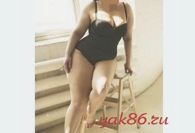 Проститутка Вадя 100% реал фото