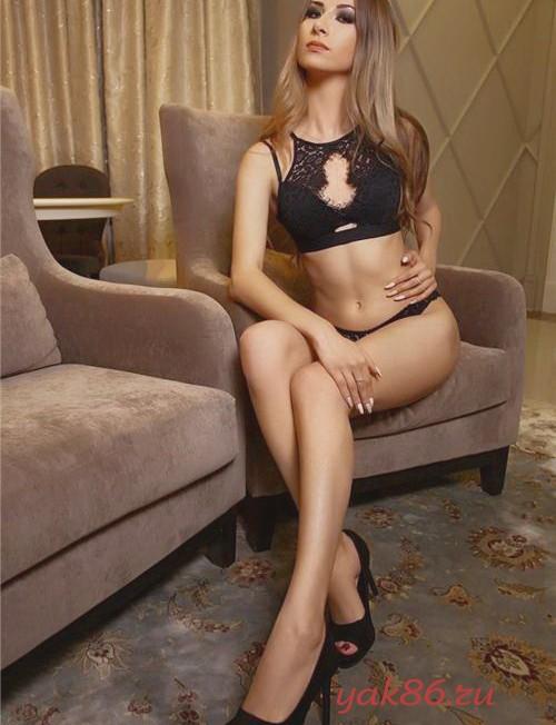 Дешевые проститутки в Киренске