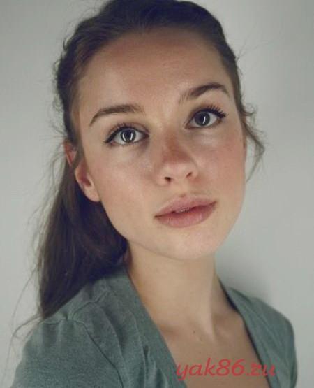 Путана Сюзана20