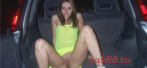 Реальная проститутка Арише real