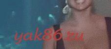Реальная проститутка Цвета71