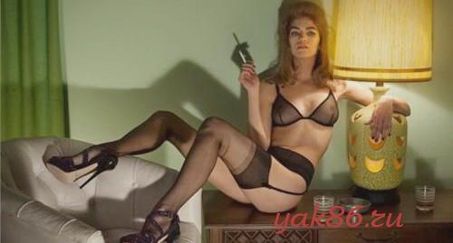 Девушка проститутка Лили реал фото