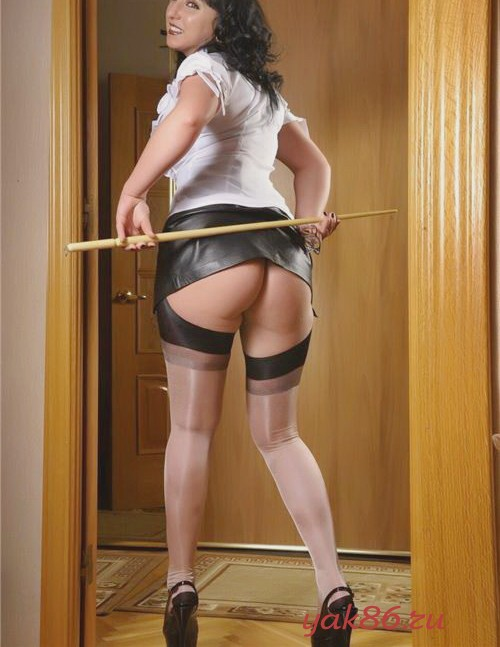 Проститутка Утахен фото мои