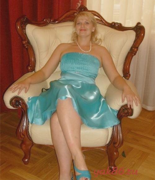 Проститутки на дому в Леово