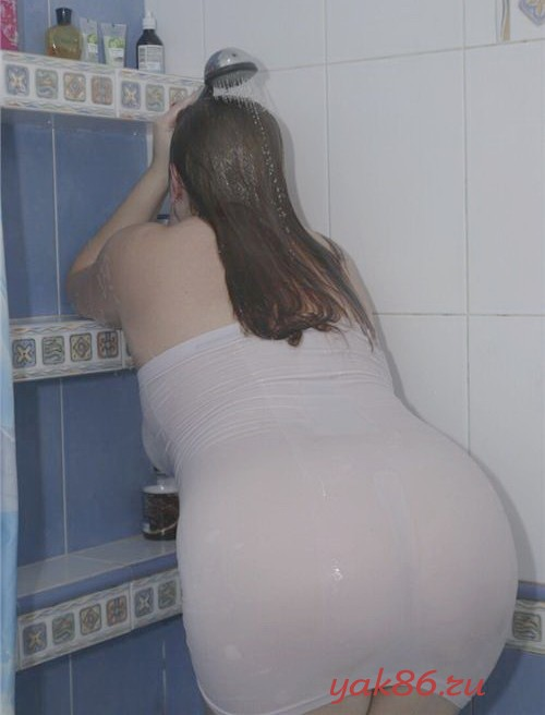 Проститутка Сажида71