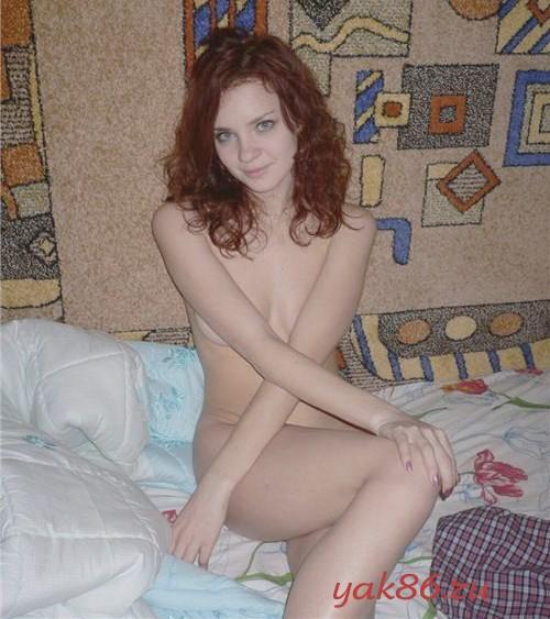 Проверенная проститутка Нюрася 66
