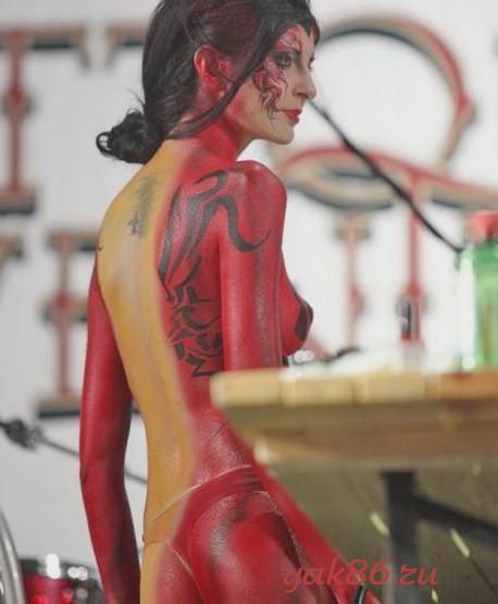 Анальный фистинг ей с шалавами в Симеизе.