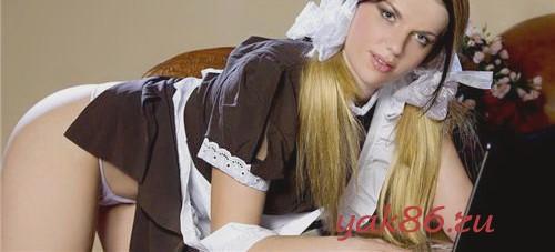 Заказать проститутку в Пыталово.
