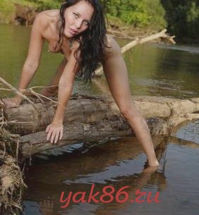 Проверенная проститутка Сафият реал фото