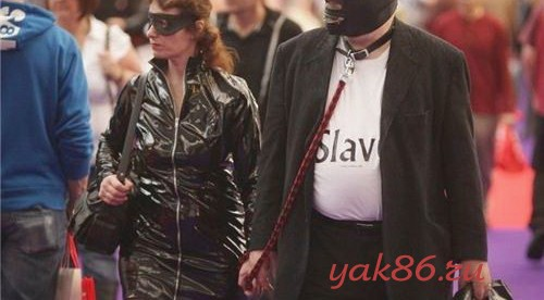 Девушка Аллочка55