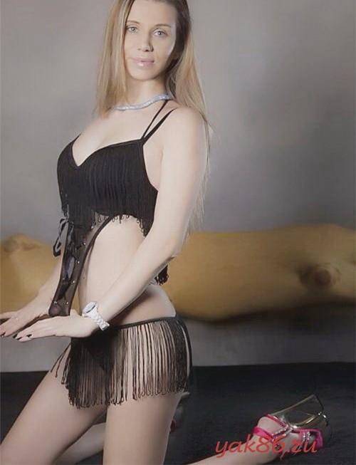 Девушка проститутка Люсина 100% фото мои